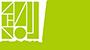 株式会社ぐるり | 北九州市でアプリ制作・WEBシステム開発