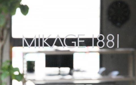 mikage1